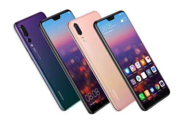 Huawei-P20-Pro-1