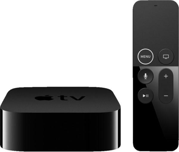 apple-tv-4k (1)
