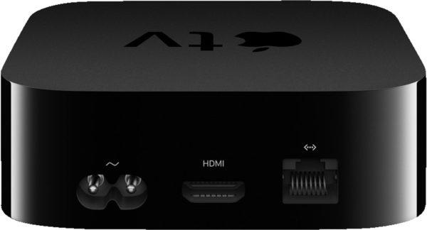 apple-tv-4k (2)