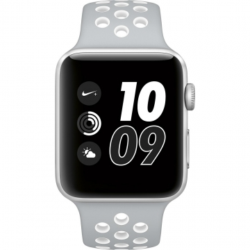 apple-watch-nike-42mm-silver-aluminum-case-with-vijds0