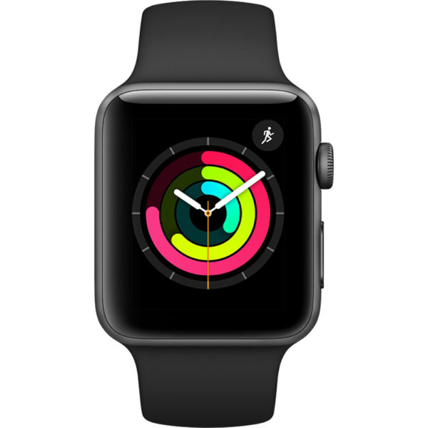 apple-watch-series-3-42mm-space-gray-v6dcsl-12