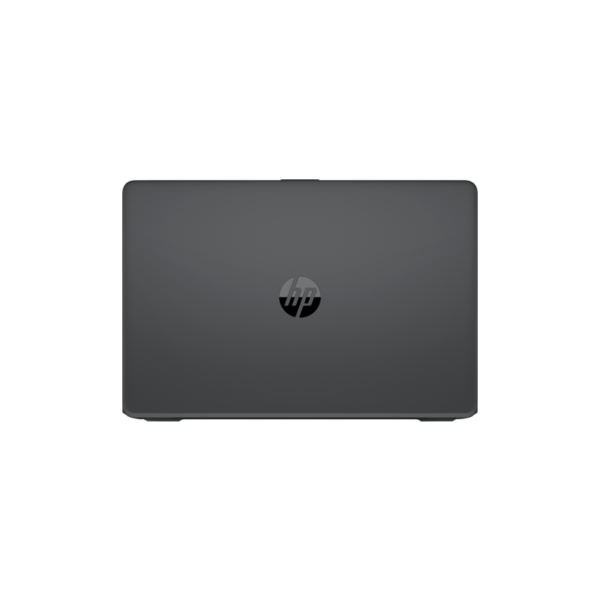notebook-hp-156-250-g6-1wy08ea- (2)
