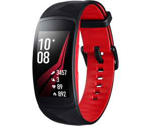 samsung-gear-fit-2-pro-rosso-l
