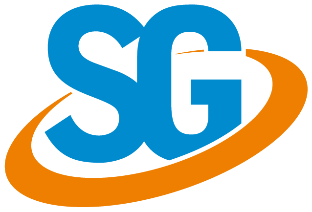 Il logo del negozio per il buono regalo