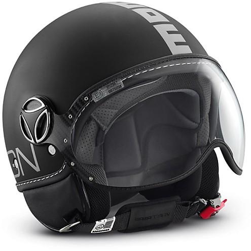 casco-moto-jet-momo-design-figther-classic-nero-opaco-grigio_28264