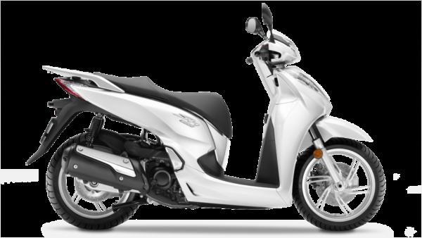 maximage-SH300i-Colori-ABS-PEARL COOL WHITE