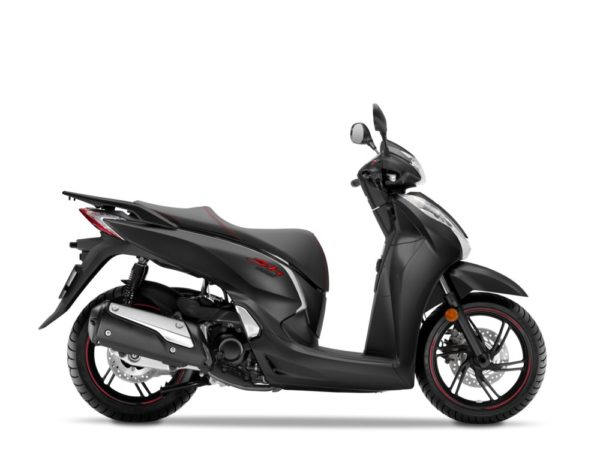 sh300i-scooter-2017-002