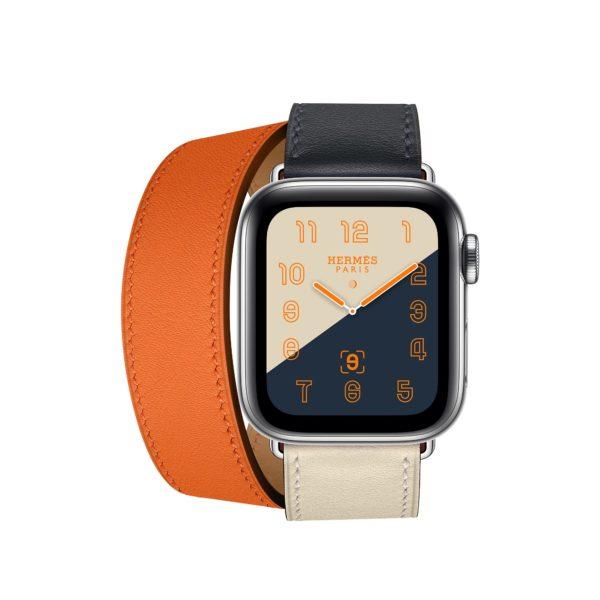 40-hermes-indigo-craie-orange-doubletour-s4-gallery2