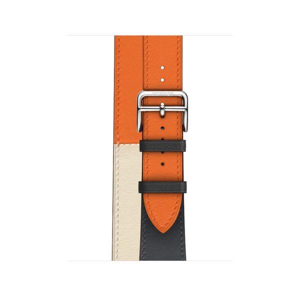 40-hermes-indigo-craie-orange-doubletour-s4-gallery3