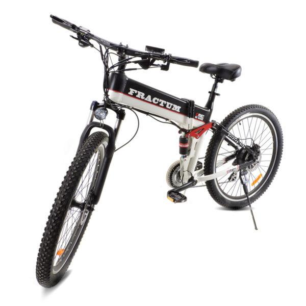 20180125112947-bici-elettrica-mountain-bike-fractum-0b