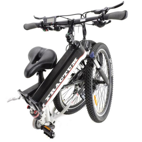 20180125112947-bici-elettrica-mountain-bike-fractum-0e