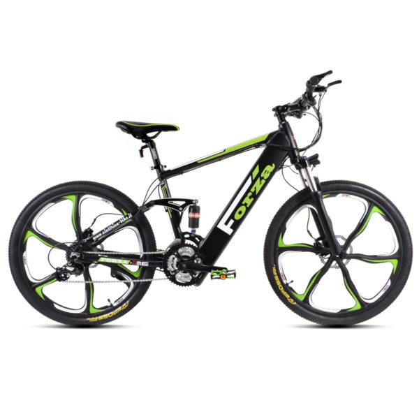 20180125113903-bici-elettrica-mountain-bike-forza-0b