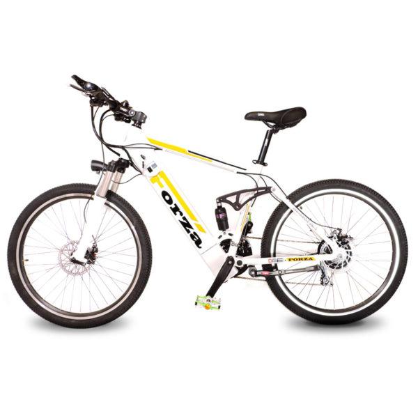 20180125113903-bici-elettrica-mountain-bike-forza-0d