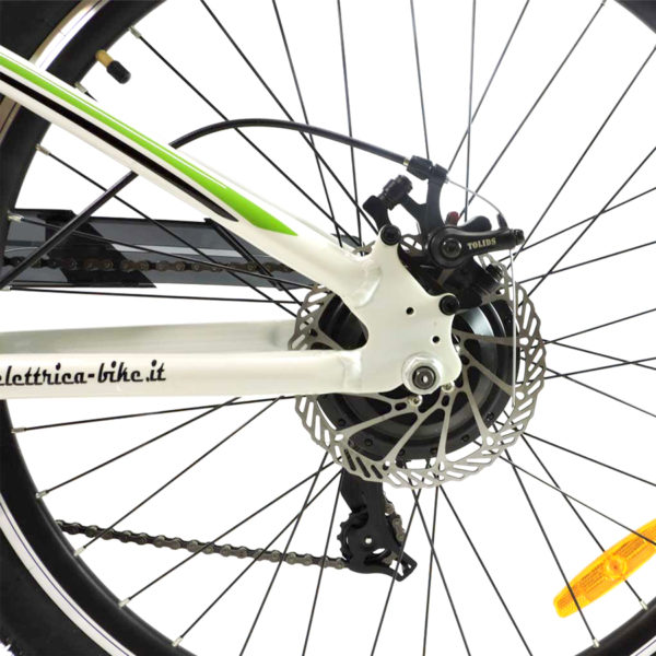 20180125115445-bici-elettrica-ghaeta-0A