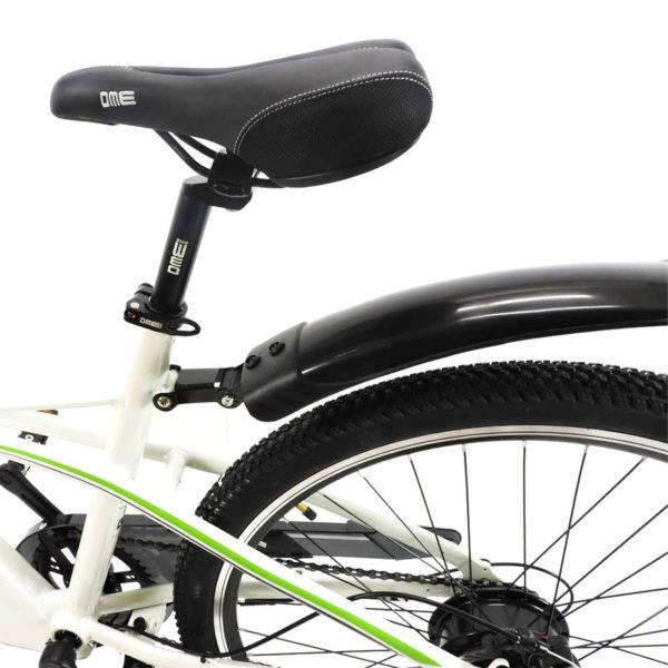20180125115445-bici-elettrica-ghaeta-0B