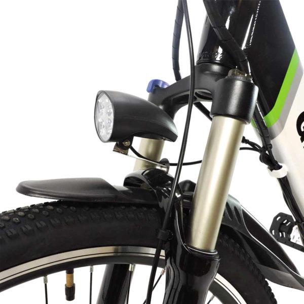 20180125115445-bici-elettrica-ghaeta-0C