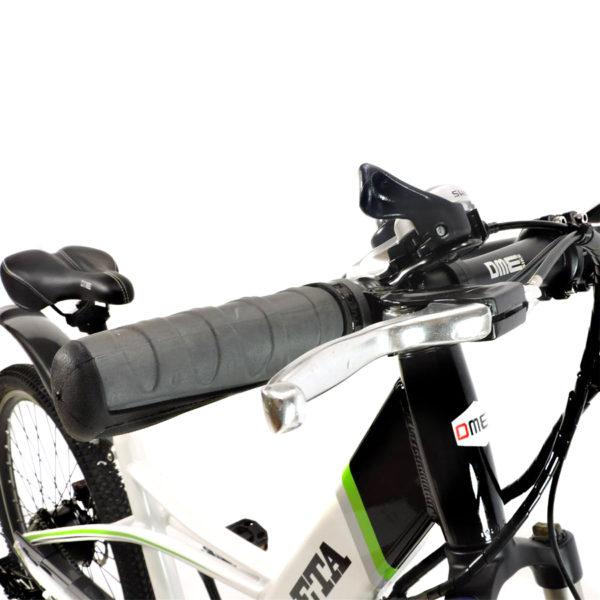 20180125115445-bici-elettrica-ghaeta-0E