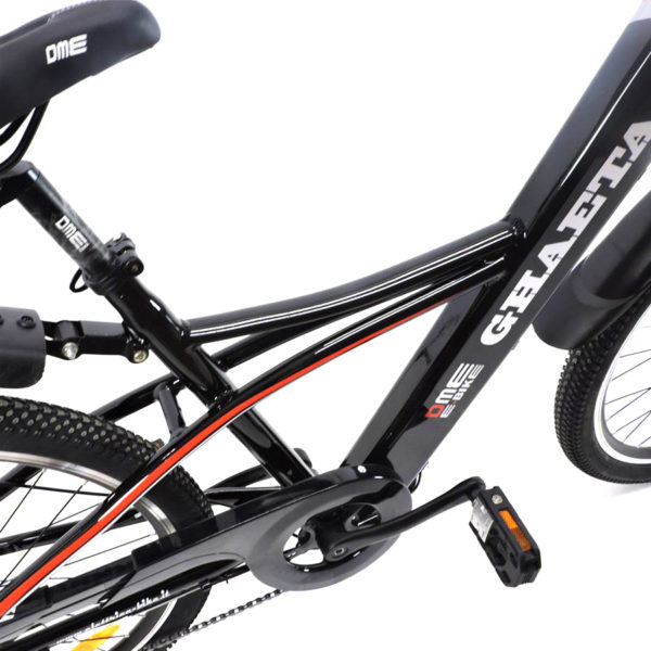 20180125115445-bici-elettrica-ghaeta-0F