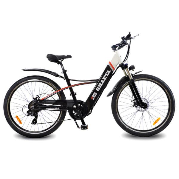20180125115445-bici-elettrica-ghaeta-0G