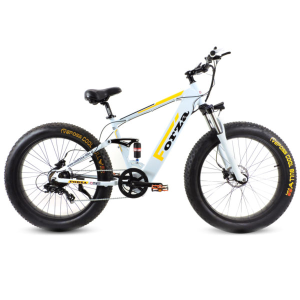 20180125120352-bici-elettrica-forza-fat-0A