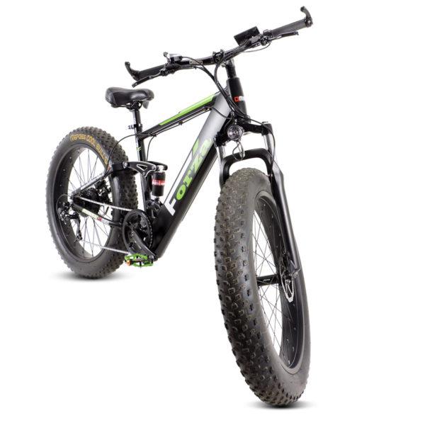 20180125120352-bici-elettrica-forza-fat-0B