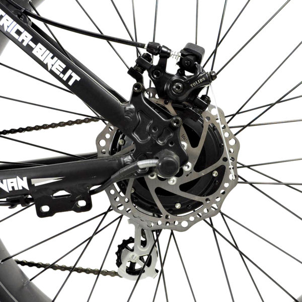 20180125120830-bici-elettrica-fat-bike-kaivan-0d