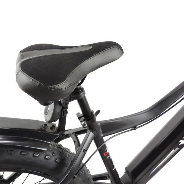 20180125120830-bici-elettrica-fat-bike-kaivan-0f