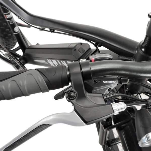20180125120830-bici-elettrica-fat-bike-kaivan-0g