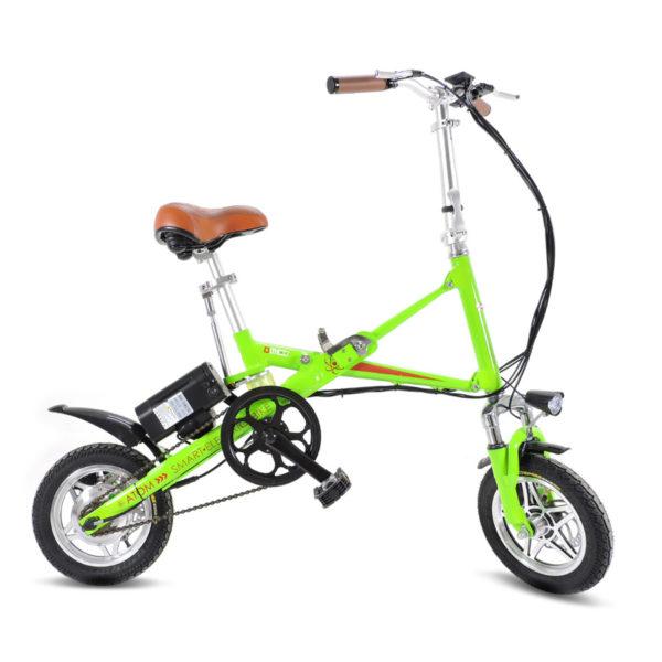 20180125122857-bici-elettrica-minibike-koppy-0c