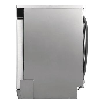 whirlpool-wfo-3o33-dl-x-libera-installazione-14coperti-a-lavastoviglie_512499_722946