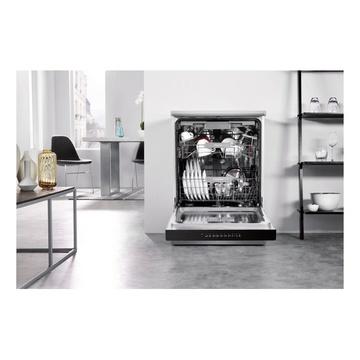 whirlpool-wfo-3o33-dl-x-libera-installazione-14coperti-a-lavastoviglie_512500_722946