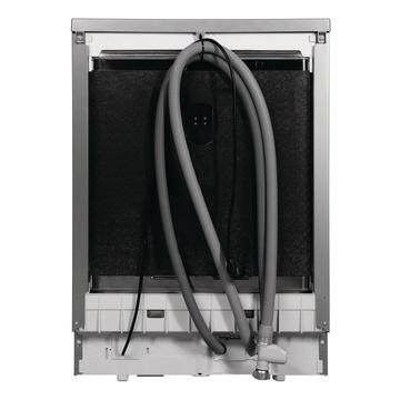 whirlpool-wfo-3o33-dl-x-libera-installazione-14coperti-a-lavastoviglie_512504_722946