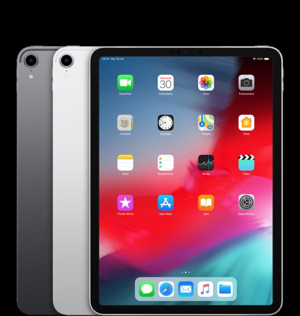 ipad-pro-11-select-201810_GEO_IT
